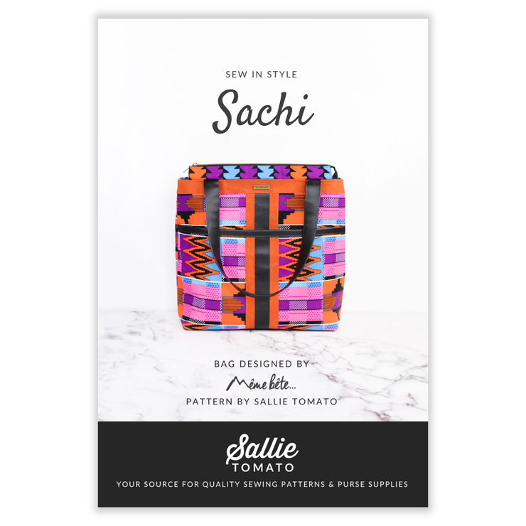 Sachi Instant Download