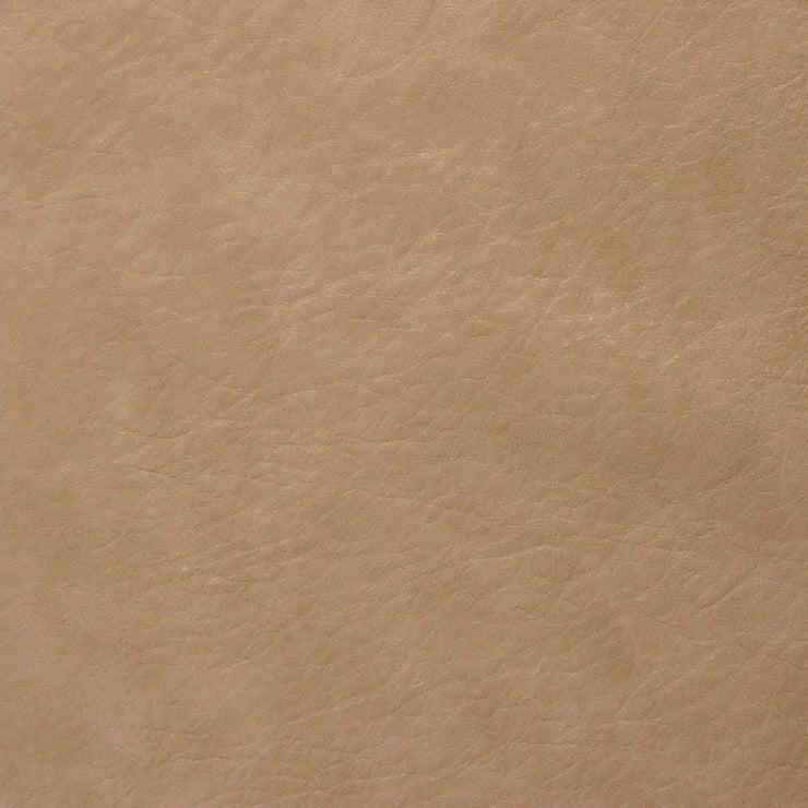 Beige Legacy Faux Leather By the Inch