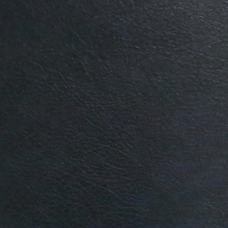 Navy Legacy Faux Leather By the Inch