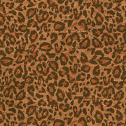 PRO Lite Leopard Cork Fabric By the Inch