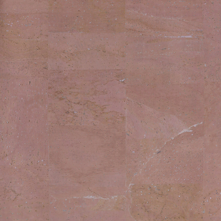 PRO Surface Lilac Cork Fabric By the Inch