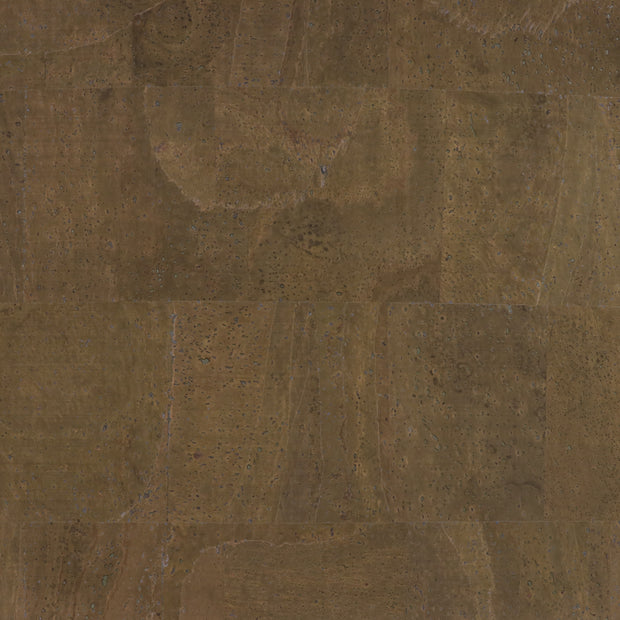 PRO Surface Mocha Cork Fabric By the Inch