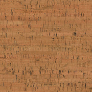 Touch PRO Natural Gold Flecked Cork Fabric 1 inch