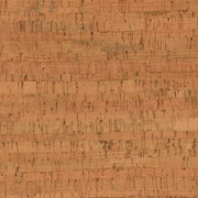 PRO Natural Cork Fabric By the Inch