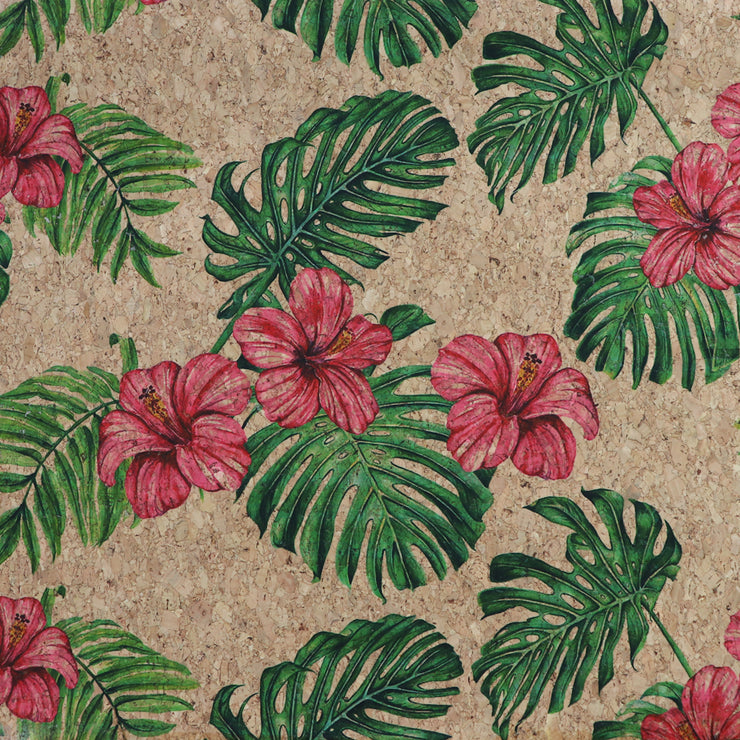 PRO Paradise Cork Fabric By the Inch