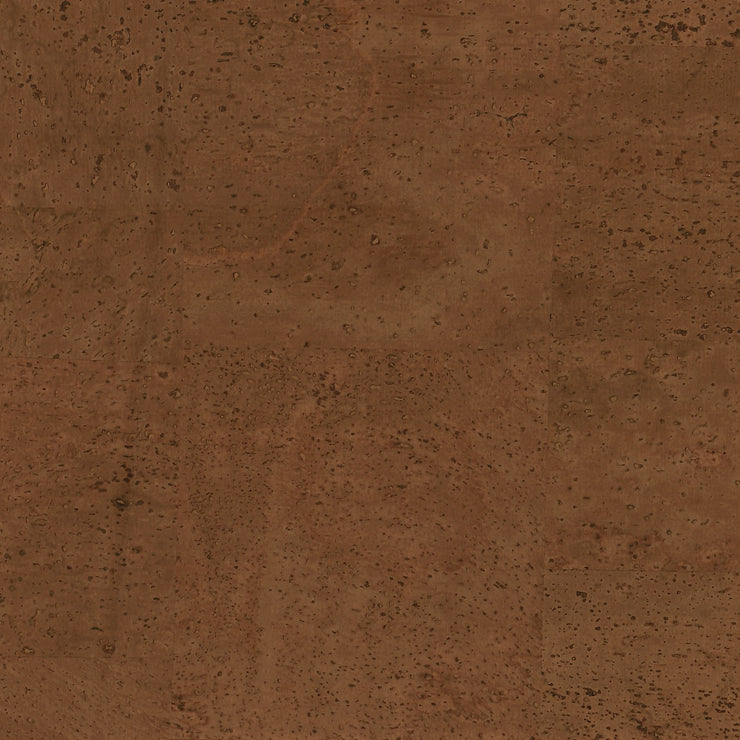 PRO Surface Rum Raisin Cork Fabric By the Inch