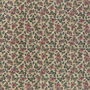 PRO Tattoo Cork Fabric By the Inch