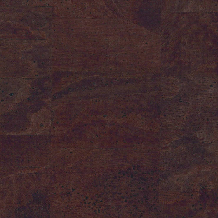 PRO Surface Walnut Cork Fabric By the Inch