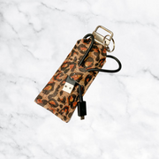 Key Fob Cord Keeper Instant Download