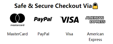 Payment channel