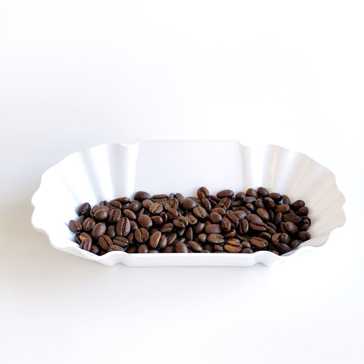 Tips for coffee beans storage