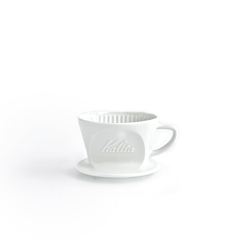 Kalita Hasami Dripper (HA101)