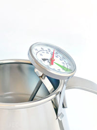 Motta Milk Thermometer