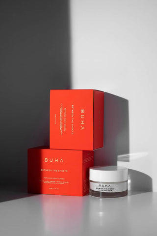 THE COLLECTION - BUHA