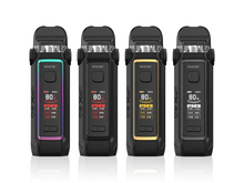 Load image into Gallery viewer, Smok IPX80 80W Pod Kit