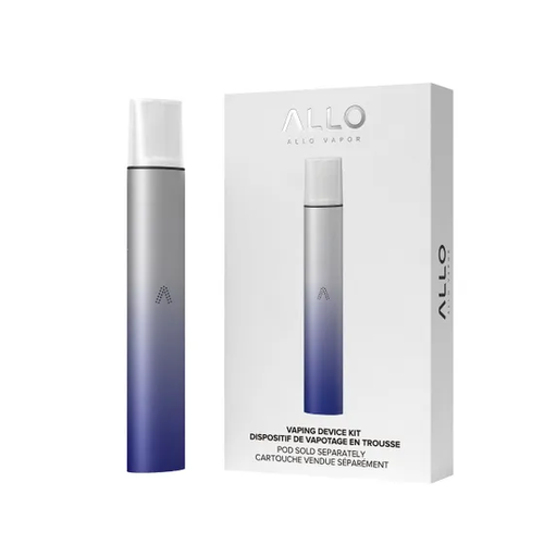 Allo Sync Device Kit