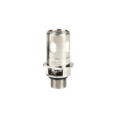 Innokin iSub-B Replacement Coils