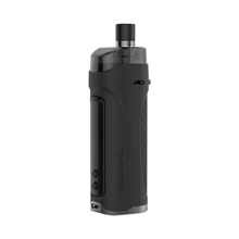 Load image into Gallery viewer, Innokin Kroma-Z Pod Mod Kit