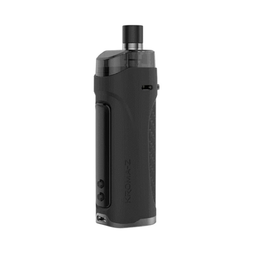 Innokin Kroma-Z Pod Mod Kit (CRC Version)