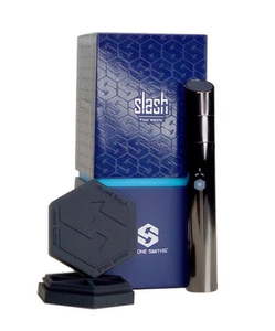 Stonesmiths SLASH Concentrate Vaporizer