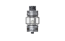Load image into Gallery viewer, Smok TFV18 Tank