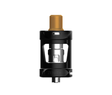 Load image into Gallery viewer, Innokin Zenith II Tank