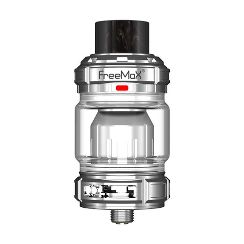 FreeMax M Pro 2 Tank (CRC Version)