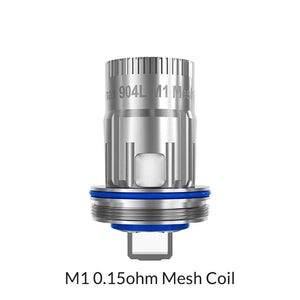 FreeMax M Pro 2 Replacement Coils