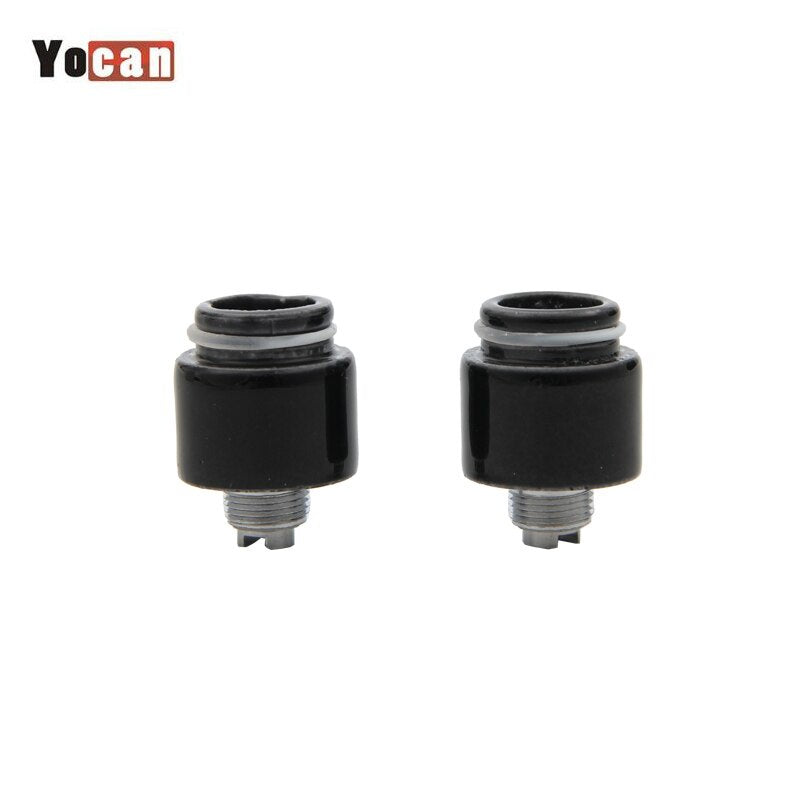 Yocan Cerum Replacement Coils