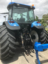 Load image into Gallery viewer, Used New Holland TM 155