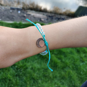 New Wave Sea² Bracelet