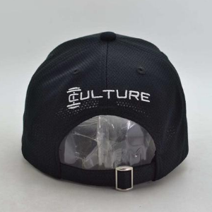 IC Snap Back Hat - Iron Culture Merchandise
