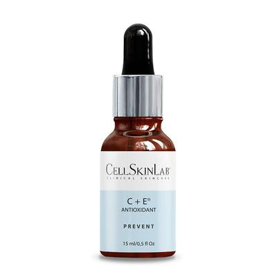 SERUM C+E 30 ML CellSkinLab - Corporea OnLine