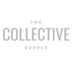 THE COLLECTIVE SUPPLY