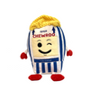 Buddy Pop Corn Plush |Large|