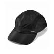 Adult Performance Hat