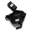 Foldable Fanny Pack