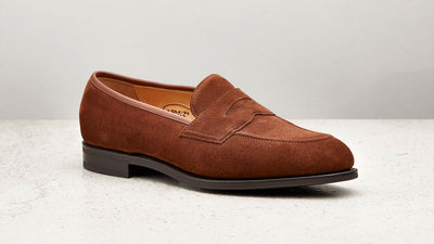 Best Loafers For Summer Outfits