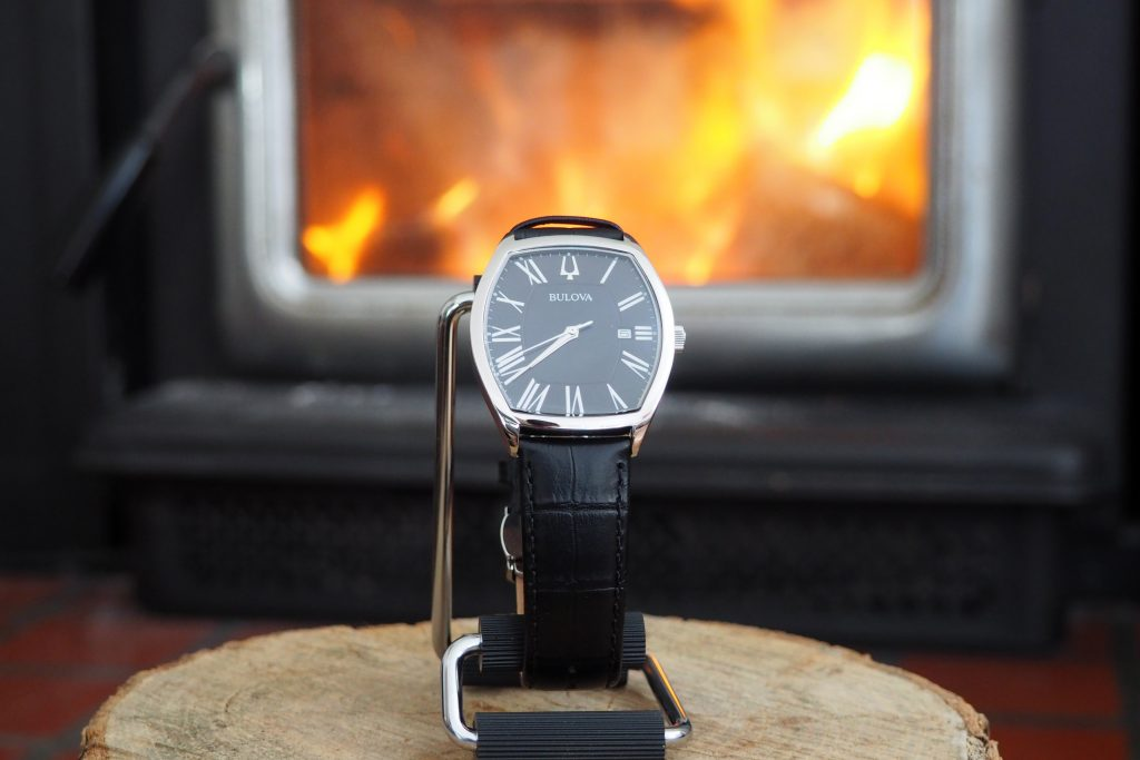 Photo: Watch Review Blog