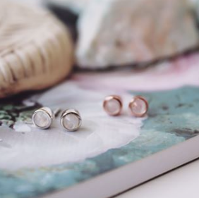 Cozy Earrings