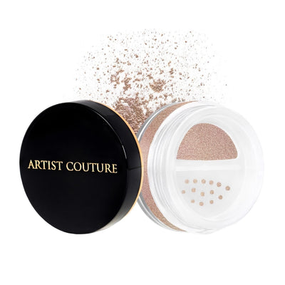Diamond Glow Powder: Conceited