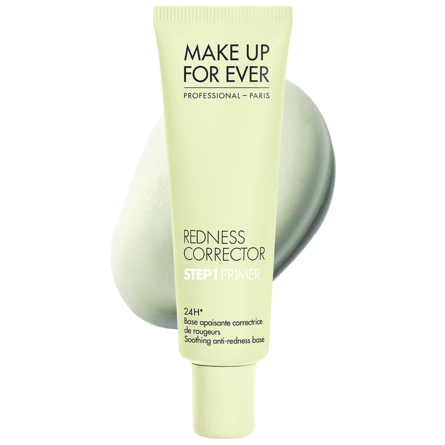 Color Correcting Step 1 Primers