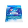 CREST 3D WHITE WHITESTRIPS 1-HOUR EXPRESS - TEETH WHITENING KIT