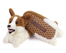 Load image into Gallery viewer, Corgi Slippers