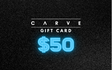 Load image into Gallery viewer, E-Gift Card / Voucher by Carve