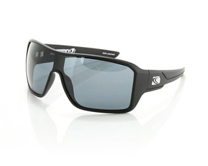 ELECTRIFY POLARIZED LENS Sunglasses by Carve
