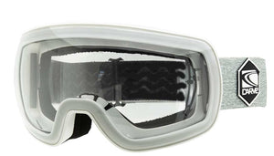 SCOPE PHOTOCHROMIC Lens Goggles-6