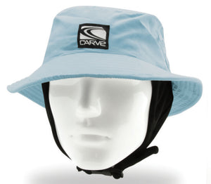 Trawling Surf Bucket Hat by Carve