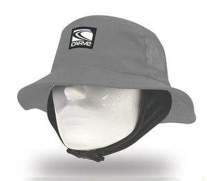 Trawling Surf Bucket Hat-5