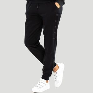 SLIM SWISH Girl's Trackies